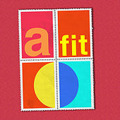 A Fit by Psapp