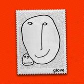 Glove von Psapp
