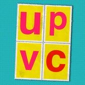 uPVC de Psapp