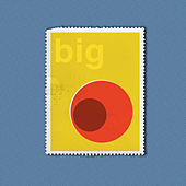 Big by Psapp