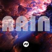 Rain von Planetshakers