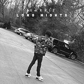 Long Nights von Harris
