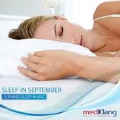 Sleep in September von Medklang