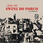 Swing do Porco de Payaço Abu