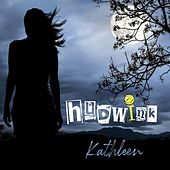 Kathleen by Hudwink