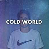 Cold World by Cool Breeze