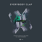 Everybody Clap by Nicky Romero