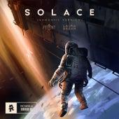 Solace (Acoustic) von Feint