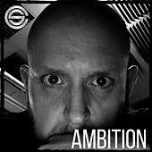 Ambition by Chris Swan