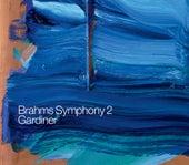 Brahms, J.: Symphony No. 2 / Alto Rhapsody von Various Artists