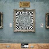 Ilusión de Favo
