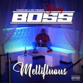 Mellifluous de Young Boss