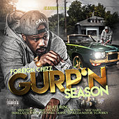 Gurp'n Season von Foreign Chizz