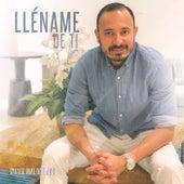Lléname de Ti by Javier Maldonado