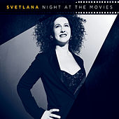 Night at the Movies von Svetlana