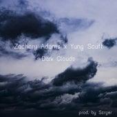 Dark Clouds de Zachary Adams