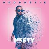 Prophétie de Nesty Dilova