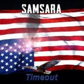 Timeout von Samsara