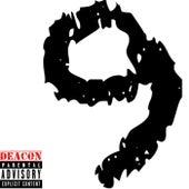 Nine by DEACON
