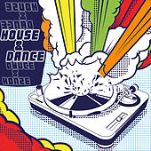 House & Dance by Various Artists