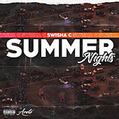 Summer Nights von Swisha-C