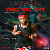 Take One 2 / 4 - Single by Curtis Smith