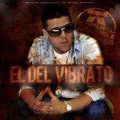 Gotay El Del Vibrato de Gotay