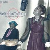 Rock Me de Sister Rosetta Tharpe