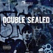 Double Sealed de Paul Blaze