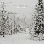My Way Back to You von Love