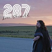 287 by Lora Sherrodd