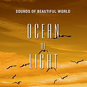 Ocean of Light by Sounds of Beautiful World