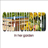 In Her Garden by The One Hundred