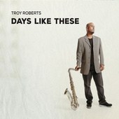Days Like These de Troy Roberts