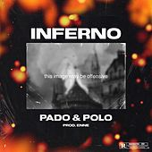 Inferno by Polo & Pan