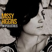The EP Collectibles von Missy Higgins