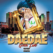 Goin Live by Dae Dae