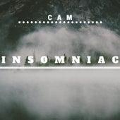 Insomniac by Cam