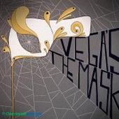 The Mask di Vega