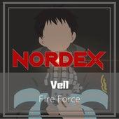 Veil (Fire Force) de Nordex