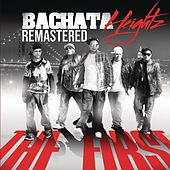The First (Remastered) de Bachata Heightz