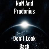 Don't Look Back de NaN