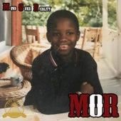 M.O.R. von MoR