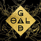 Gold (Richard X Remix) de Band of Skulls