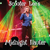 Midnight Hauler von Scooter Lee