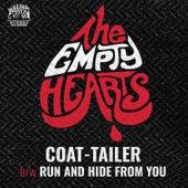 Coat-Tailer von Empty Hearts