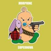 Supernova di Morphine