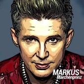 Märchenprinz von Markus