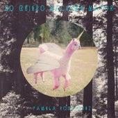 No Quiero Hacerme Mayor by Pamela Rodriguez