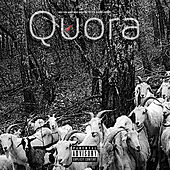 Quora by Various Artists